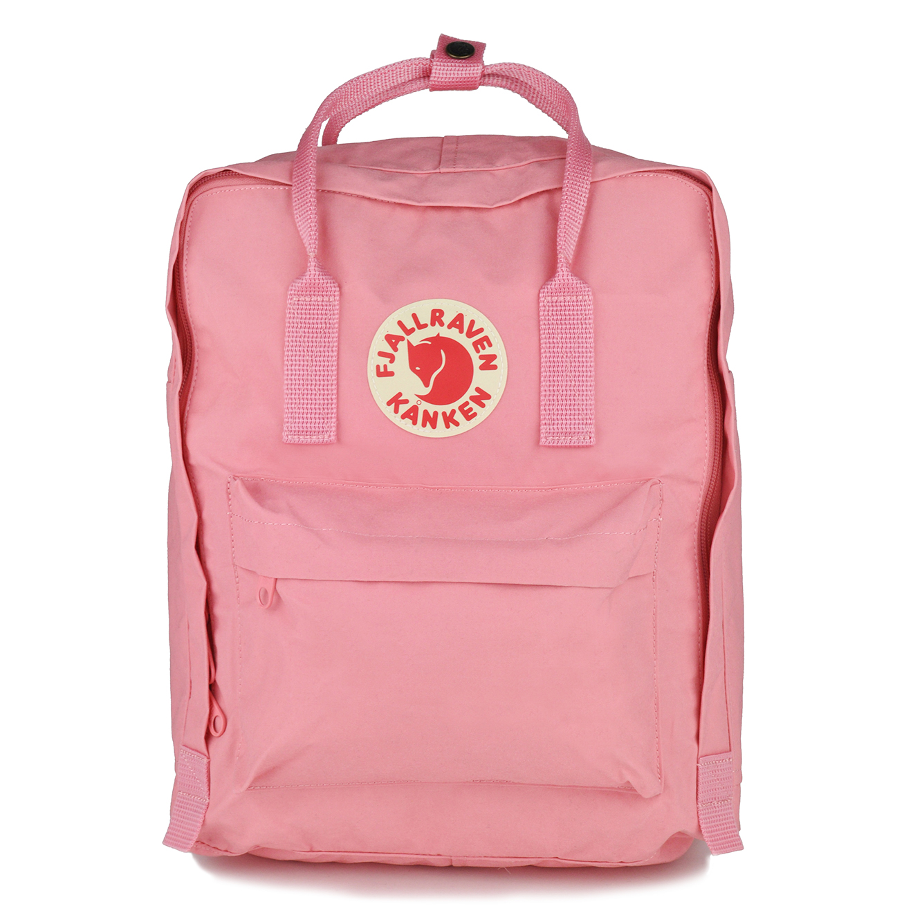 Buy COOFIT School Backpack for Girls & Boys Back to School Supplies for Middle School Cute Bookbag for School and other Kids' Backpacks at bibresipa.ga Our wide selection is eligible for free shipping and free returns.