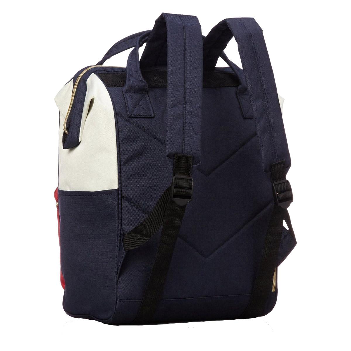 Anello Classic Tricolor Retro Bags
